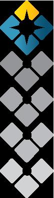 Sidebar Graphic