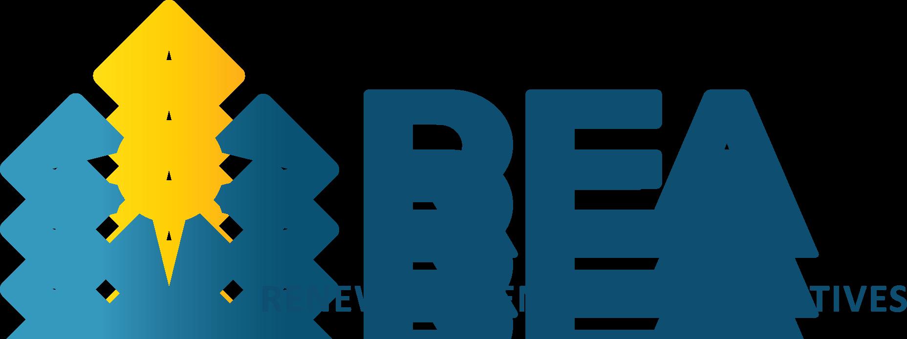 REA Investments»Renewable Energy Alternatives